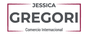 Jessica Gregori